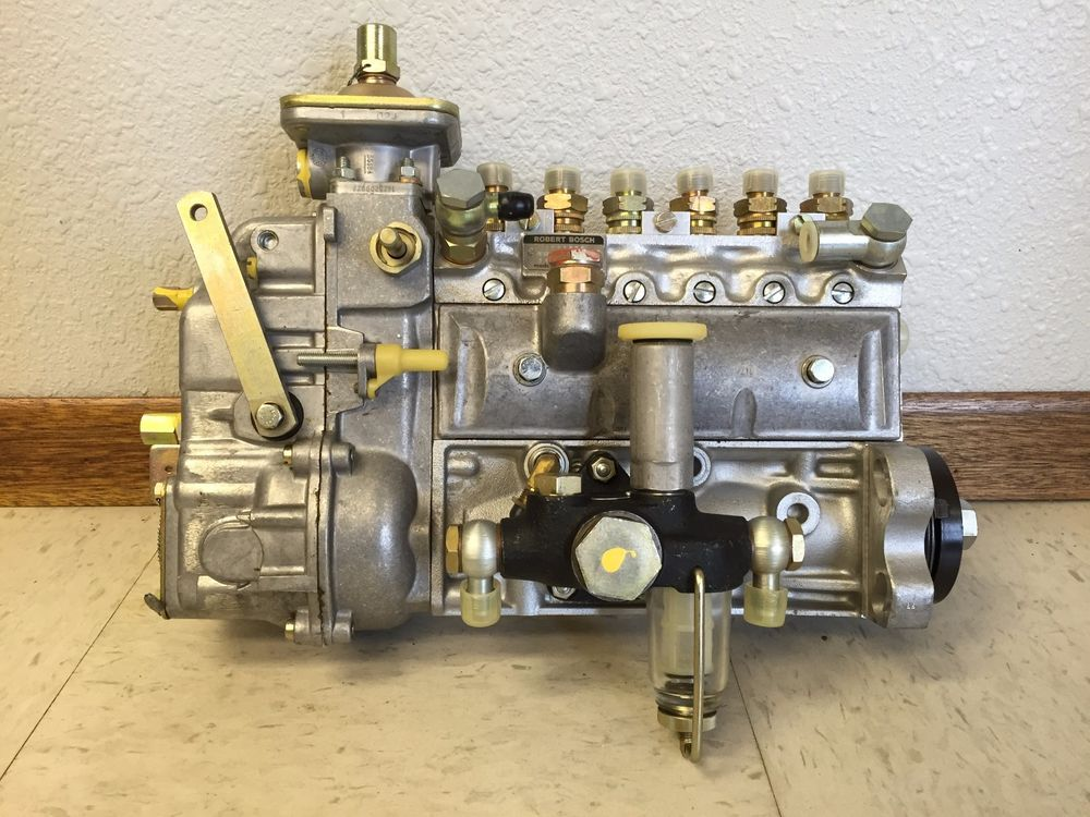 Bosch fuel injection pump catalogue mafell jigsaw blades