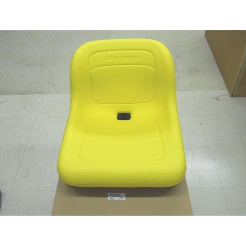 John Deere Seat LX279 LX288 GT235 355D 325 335 345 LX255 ...