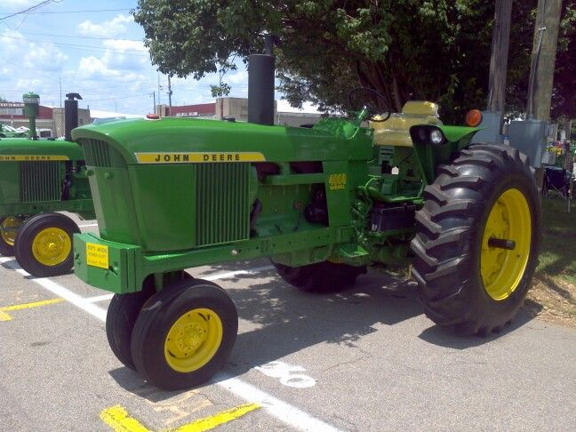 1000+ ideas about John Deere Attachments on Pinterest ...