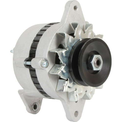 Alternator for Diesel John Deere Utility Tractor 1050 1250 ...