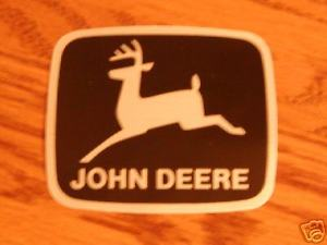 John-Deere-110-112-140-Grill-Medallion-Decal