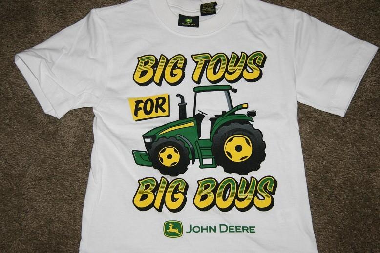 ... Clothing, Shoes & Accs > Boys' Clothing (Sizes 4 & Up) > Tops, Shirts
