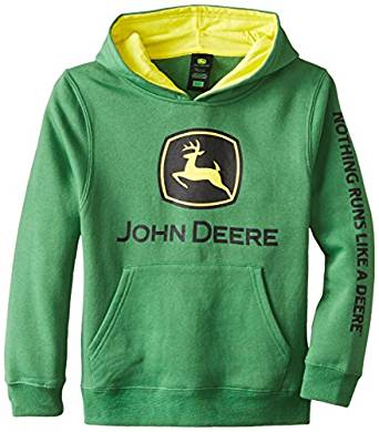 clothing shoes jewelry boys clothing fashion hoodies sweatshirts
