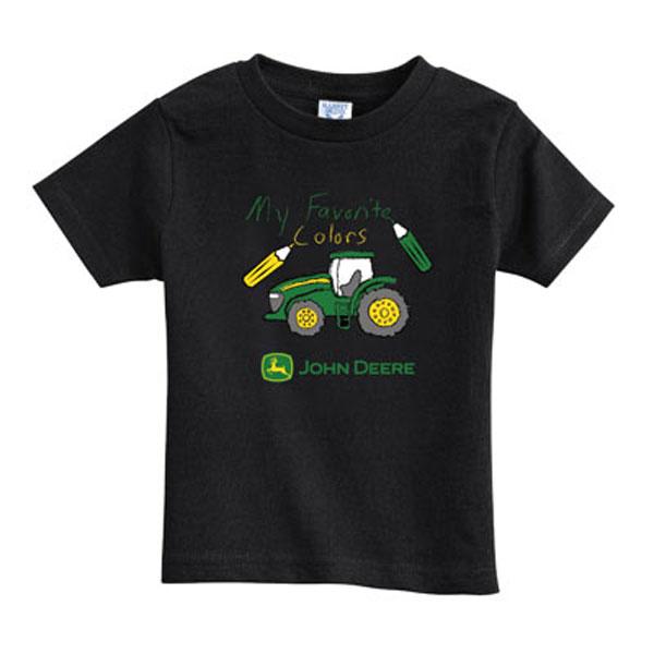 ... buying a John Deere Toddler Shirts | John Deere Toddler Shirts cheap