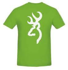 ... | Pinterest | Black Long Sleeve Shirt, Long Sleeve Shirts and Shirts
