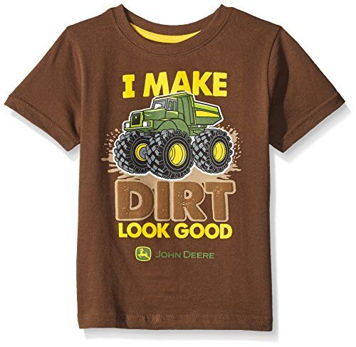 about John Deere Store on Pinterest | Safari baby showers, John deere ...