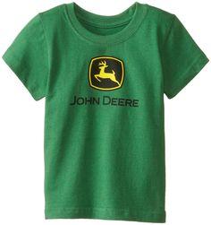 ... birthday shirt cars shirt matching family shirts available etsy com