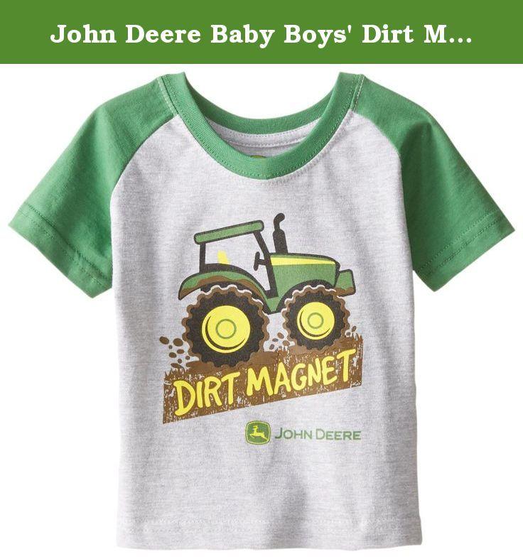 1000+ ideas about John Deere Clothes on Pinterest   John deere hats ...
