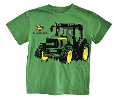 ... buying a John Deere Boys Clothing | John Deere Boys Clothing cheap
