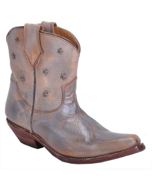 Bed Stu Gazelle - Silver Lux | My Shoes n Bags n Hats n x | Pinterest ...