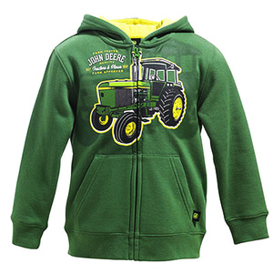Boys Sweatshirts | Boys (2-20) | Kids | John Deere products ...
