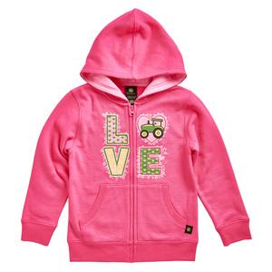 Gifts For Kids | Seasonal Sale | John Deere products | JohnDeereStore