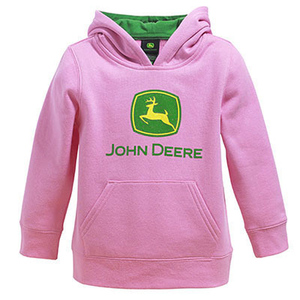 Kids | John Deere products | JohnDeereStore