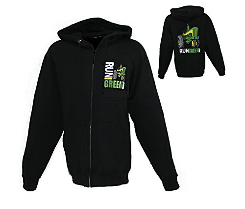 ... John Deere Hoodies For Youth | John Deere Hoodies For Youth cheap