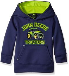 John deere, Pocket watches and Leather case on Pinterest