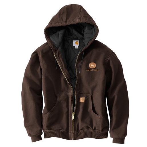Home > Mens > Mens Clothing > Mens Jackets & Coats > Mens Carhartt DRK ...