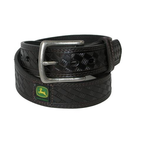 John Deere Clothing Accessories