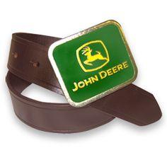 about In john Deere green :-) on Pinterest | John deere, John deere ...