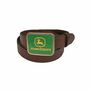buckles john deere belts and john deere wallets next in john deere ...
