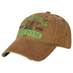 ... John Deere Caps on Pinterest | John Deere, Mesh Cap and Cap D'agde