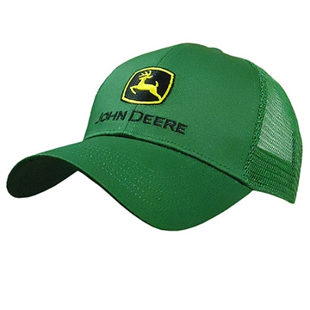 Deere Clothing John Deere Hats John Deere Youth Hats John Deere Youth ...