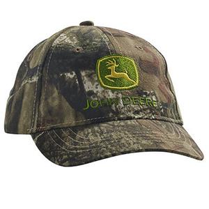 Hats | John Deere products | JohnDeereStore