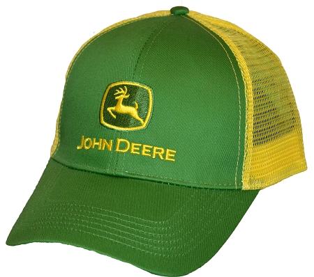 ... Deere Clothing John Deere Hats John Deere Youth Hats John Deere Youth