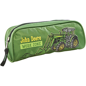 Office | Indoor | For the Home | John Deere products | JohnDeereStore