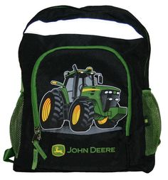 ... on Pinterest | John deere, John deere cakes and John deere tractors