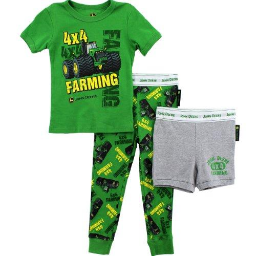 ... John Deere Clothing For Boys   John Deere Clothing For Boys cheap