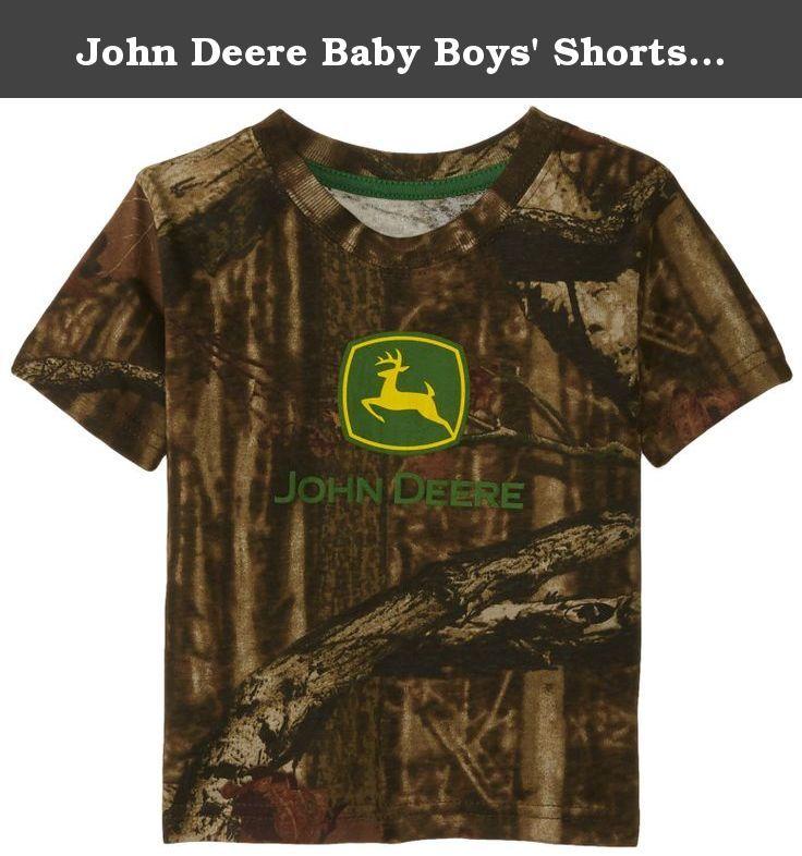 1000+ ideas about John Deere Clothes on Pinterest   John ...