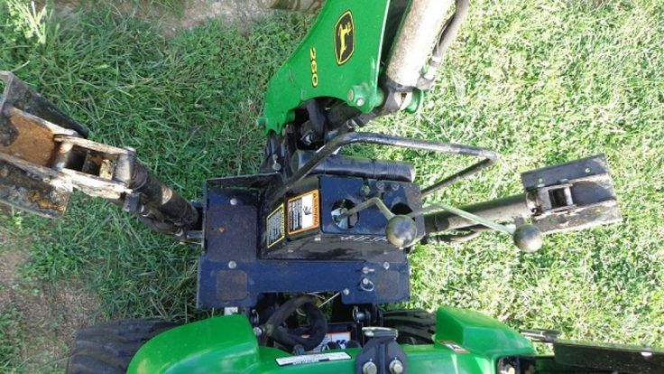 25+ best ideas about John deere 2305 on Pinterest | Iphone latest model, Iphone 6 16gb price and ...