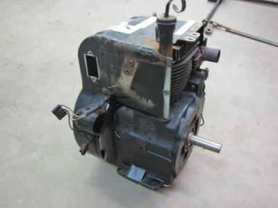 John Deere Tractor 210 212 KOHLER K241AQS 10HP REPLACEMENT ENGINE A410   eBay