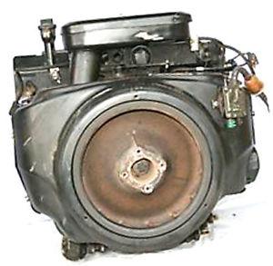 Onan Engine Service Manual lawn tractor john Deere 316, 318, 420 | eBay