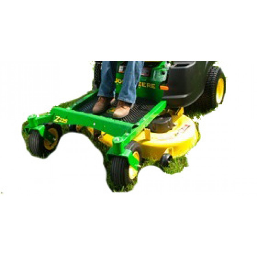 John Deere Complete Replacement 42 Inch Mower Deck Bg20814 | 2016 Car Release Date