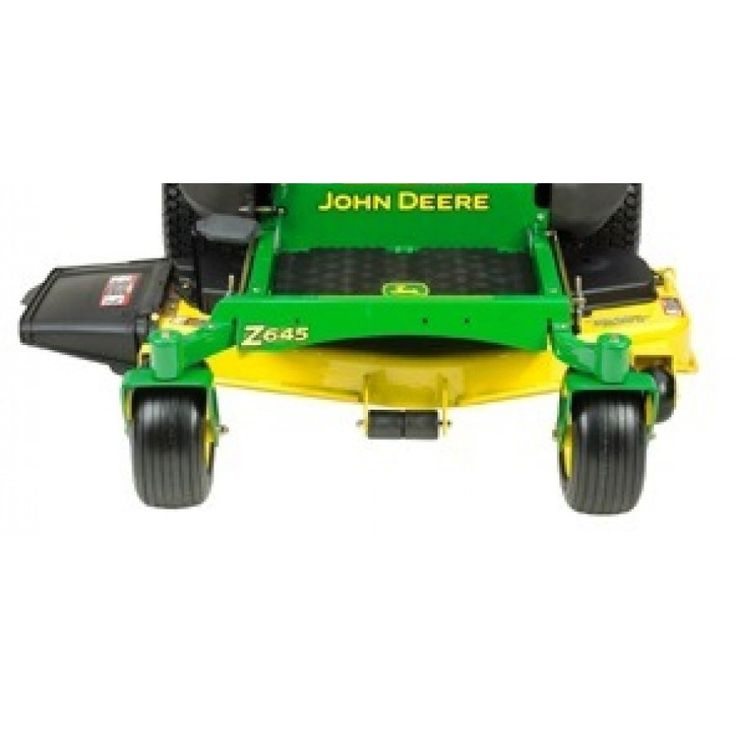 42 best John Deere Replacement Mower Decks images on Pinterest