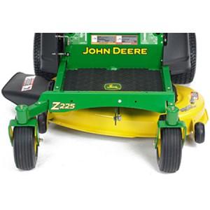 John Deere Complete 42-inch Mower Deck - BM23408
