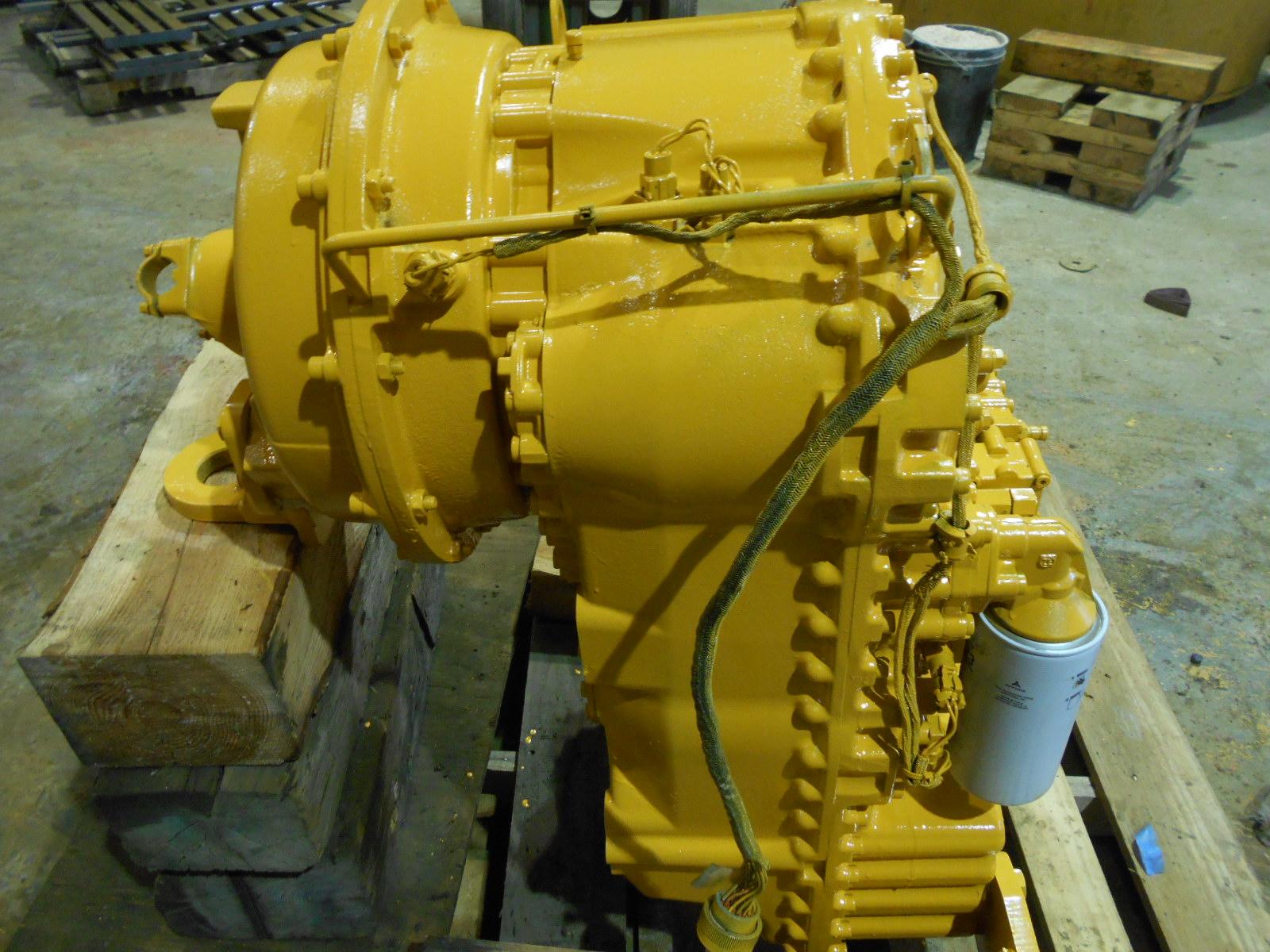John Deere Wheel Loader Parts   Fraley Tractor