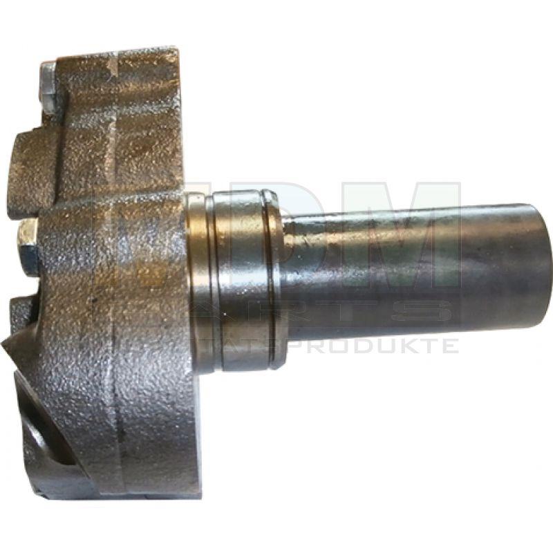 Öl Pumpe Transmission John Deere 40 50 55