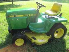 1000+ images about Nothing runs like a Deere! on Pinterest ...