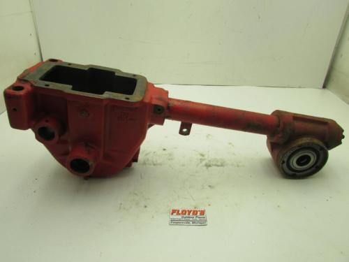 Troy Bilt Horse Tiller For Sale - Tractor Parts And ...