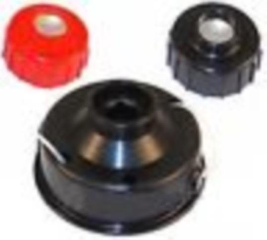 Trimmer Head JD C1200 UP06761 up04408 000998230 | eBay