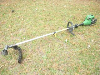 Homelite 02610 GRASS DEFLECTOR John Deere chain saw ...