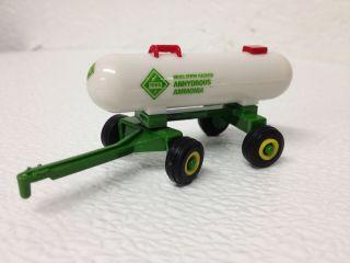 Homelite John Deere String Trimmer Gas Tank Fuel Cap on ...