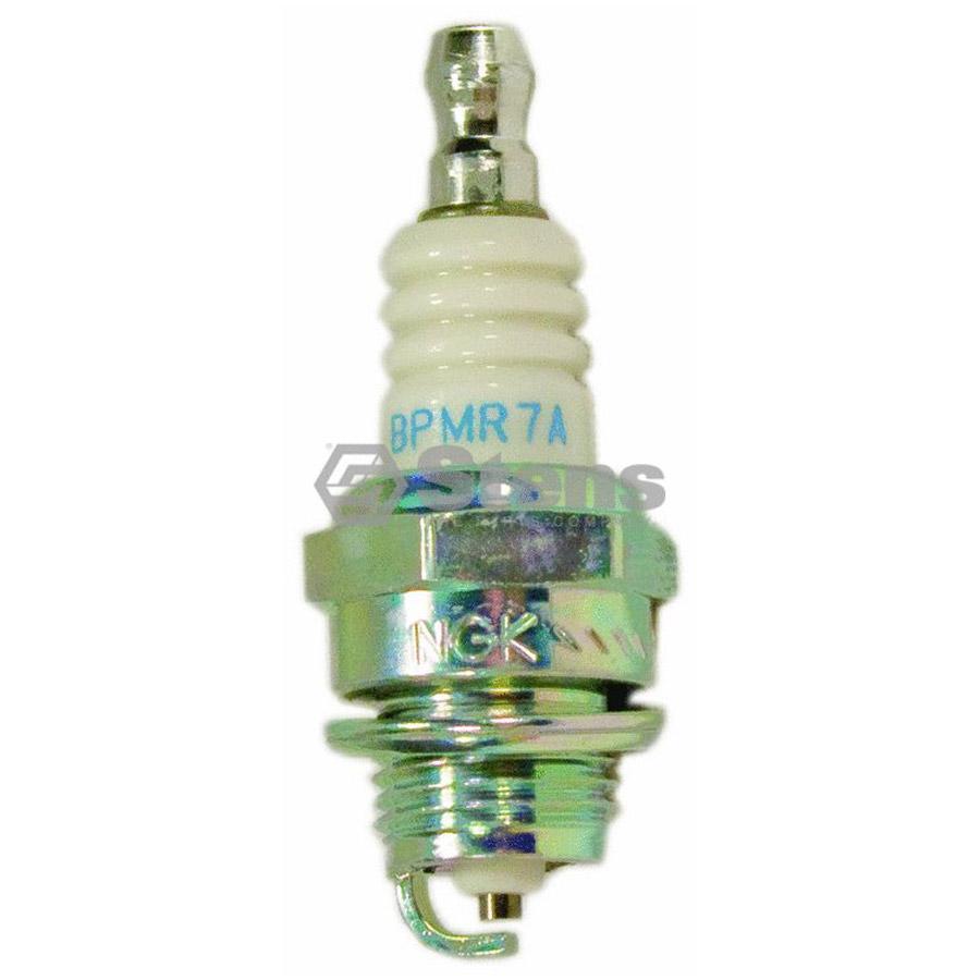 Stens 130898 NGK BPMR7A (RCJ6Y) Spark Plug (Each) ($2.84)