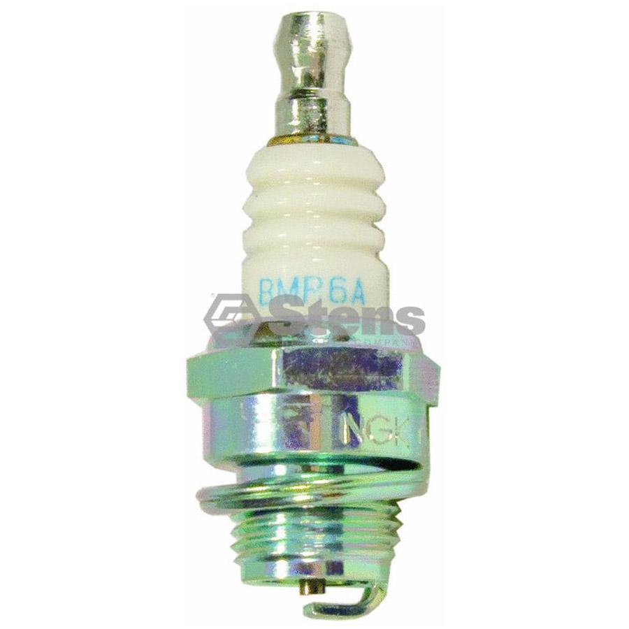Stens 130690 NGK BMR6A (RCJ8) Spark Plug (Each) ($2.84)