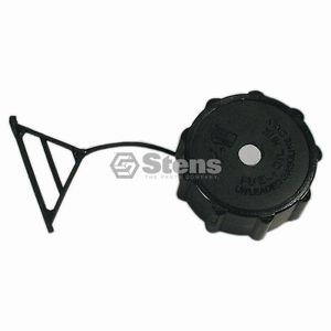 Fuel Gas Gasoline Cap 125 017 for Homelite John Deere ST ...