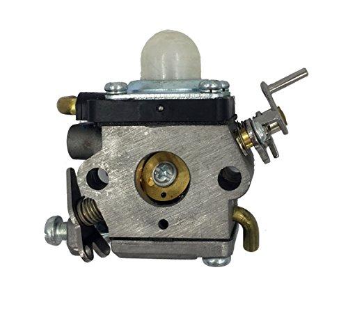 Homelite Edger Fuel Line, Homelite, Free Engine Image For ...