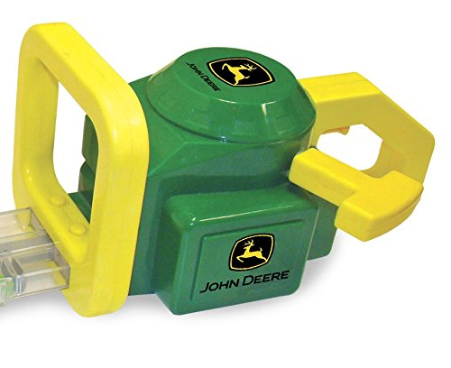 Ertl John Deere Power Clipper Home Garden Lawn Garden ...