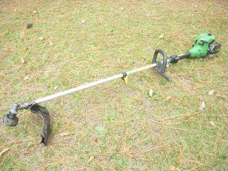 Homelite 02610 GRASS DEFLECTOR John Deere chain saw ...